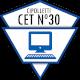 CET30